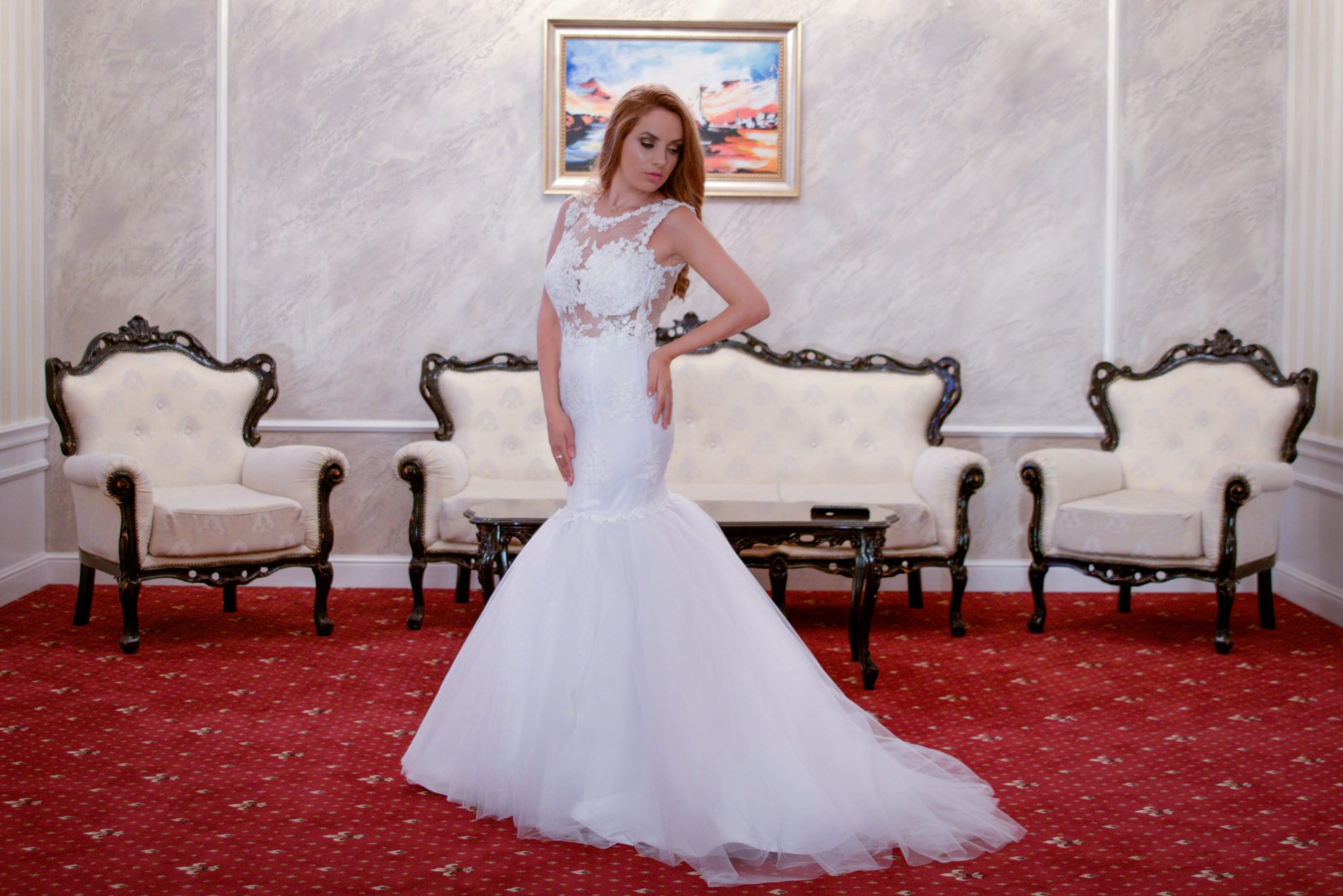 Rochia ZENI (1)-min