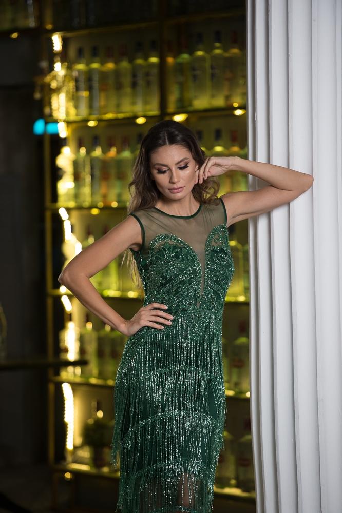 Izabel smarald (4)