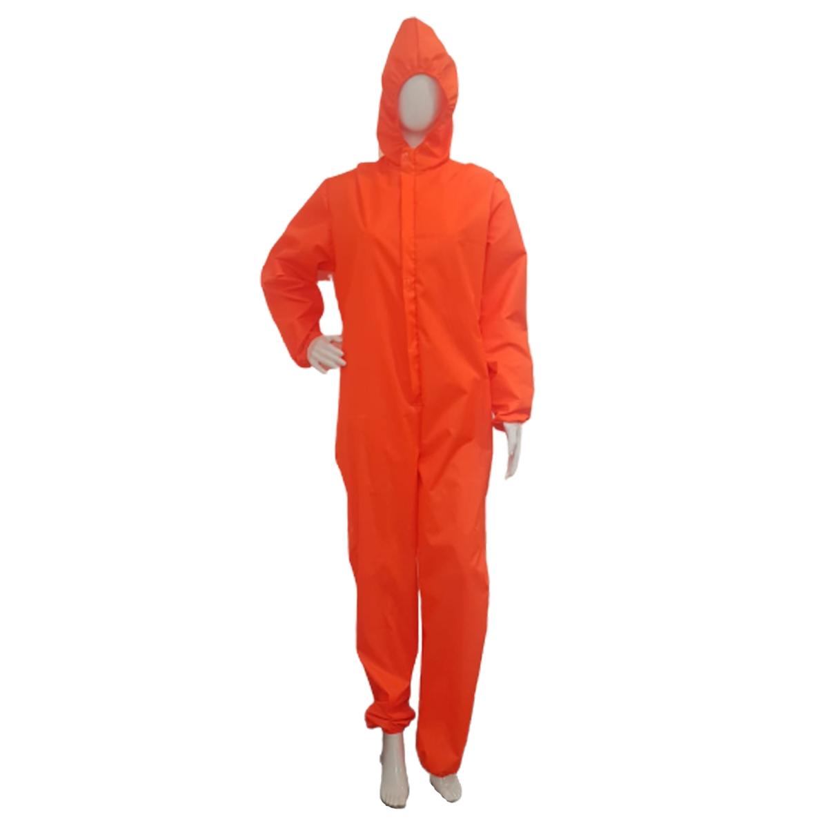 combinezon-reutilizabil-orange