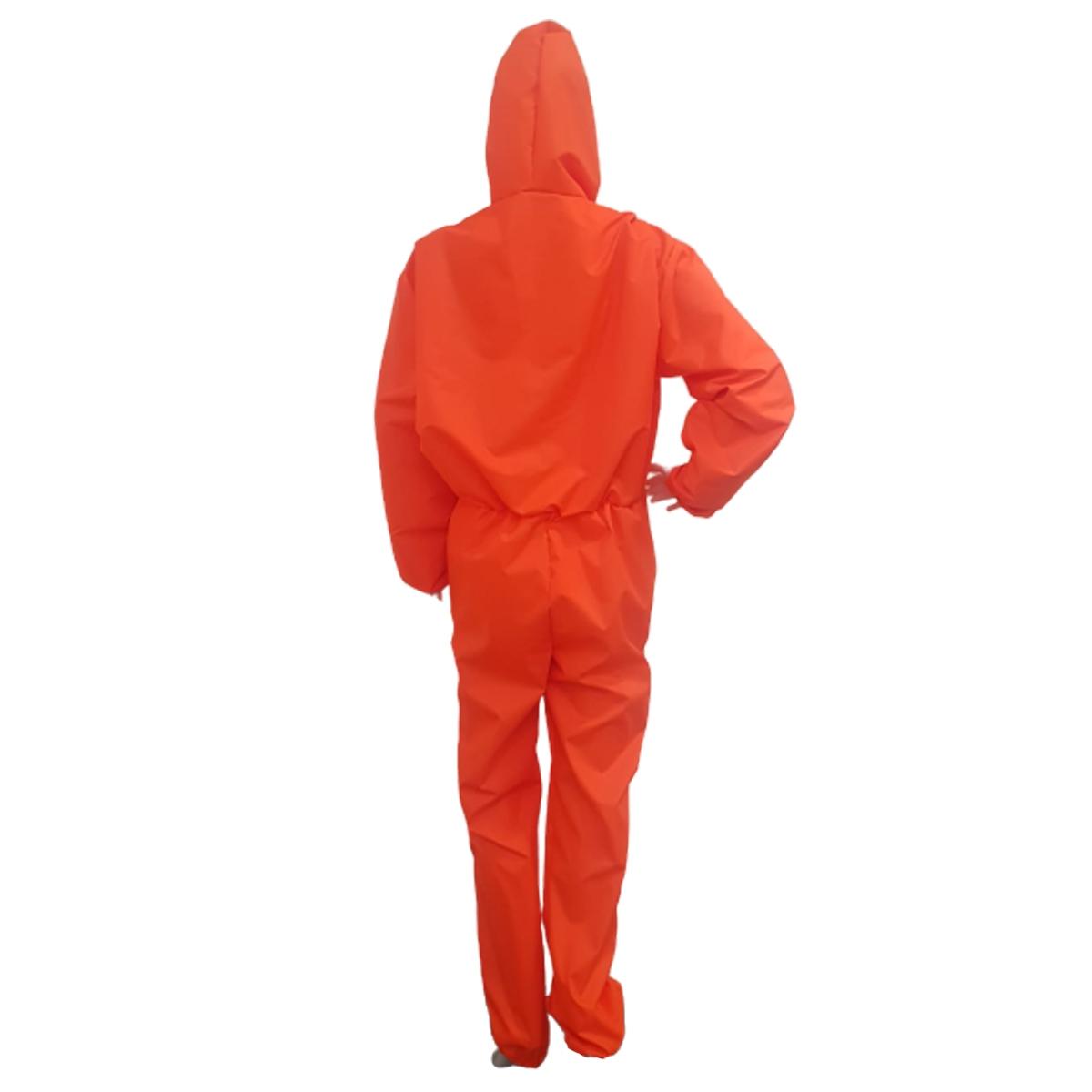 combinezon-reutilizabil-orange2