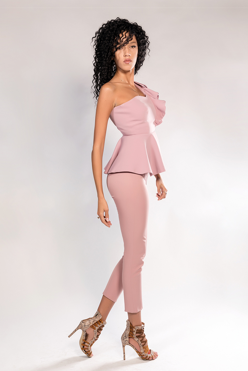 Pantaloni-Cindy-1