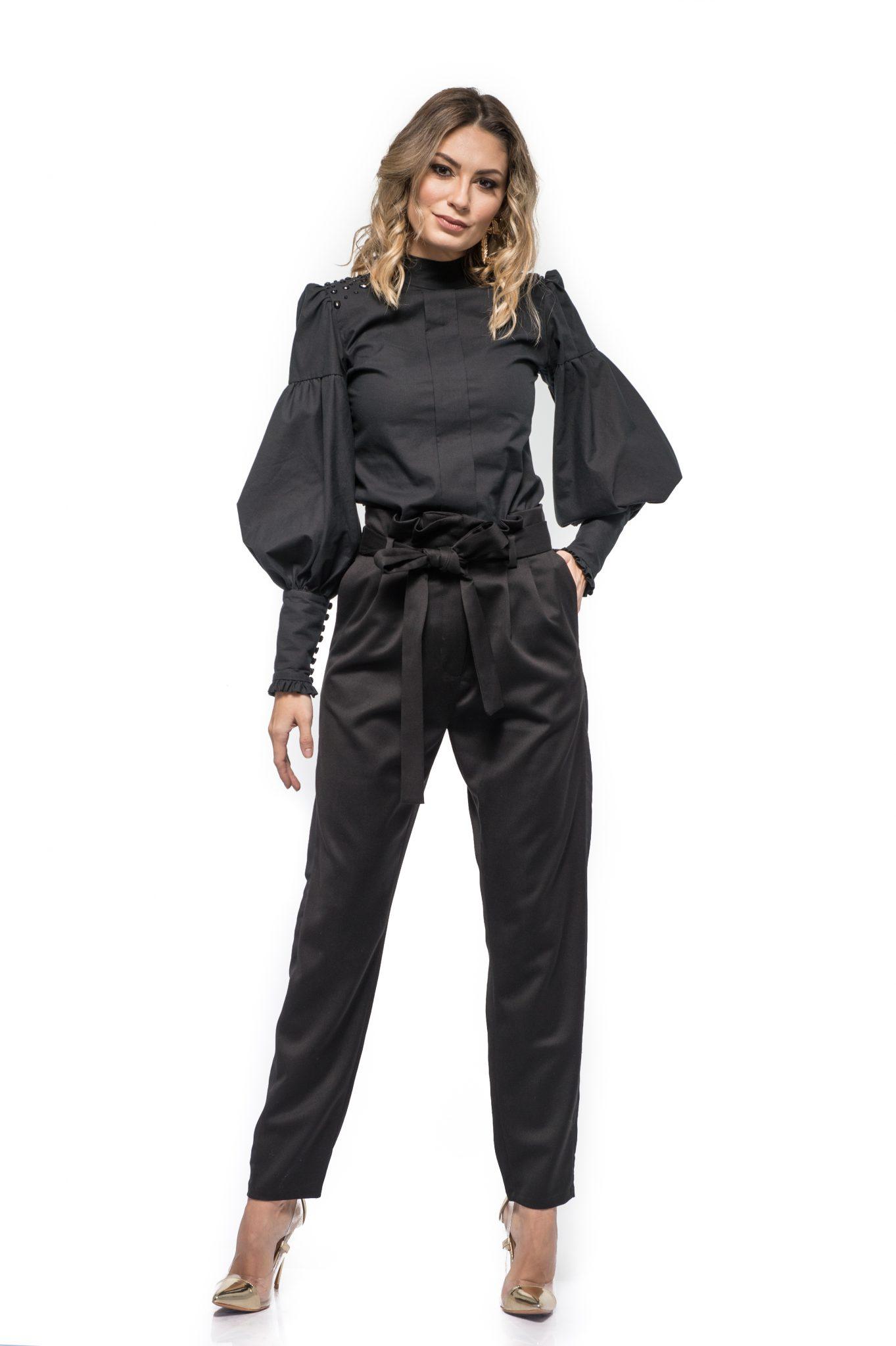 Pantaloni REMA 1. Poza primara