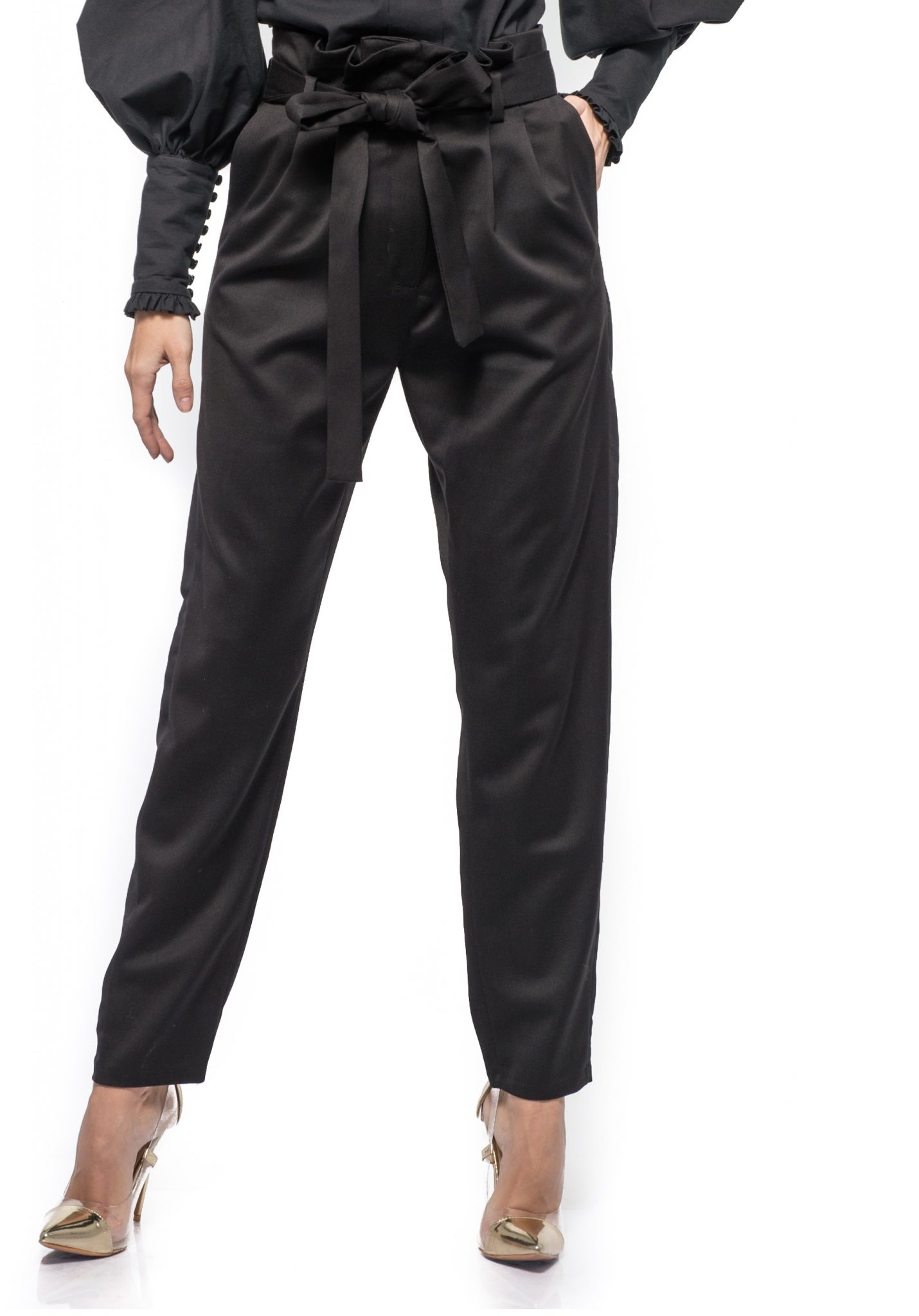 Pantaloni REMA 4