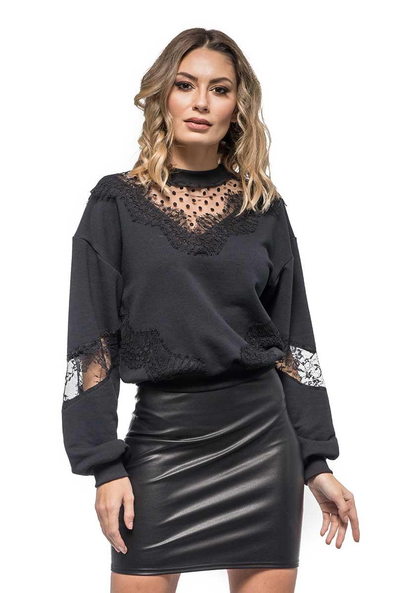 Bluza Amadeo 1. Poza primara