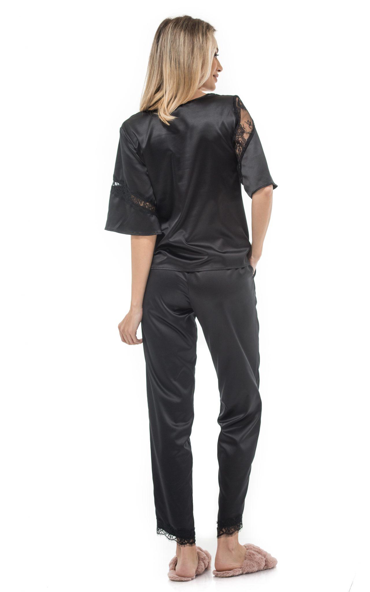 Bluza Pijama ARYAN (3)