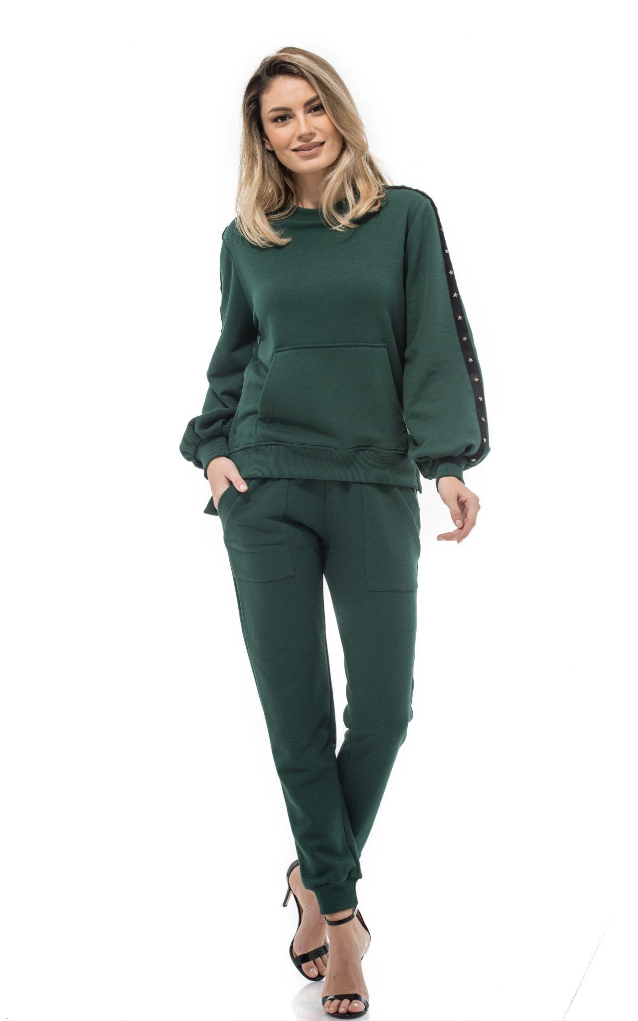 Pantalon KENDRA (2)