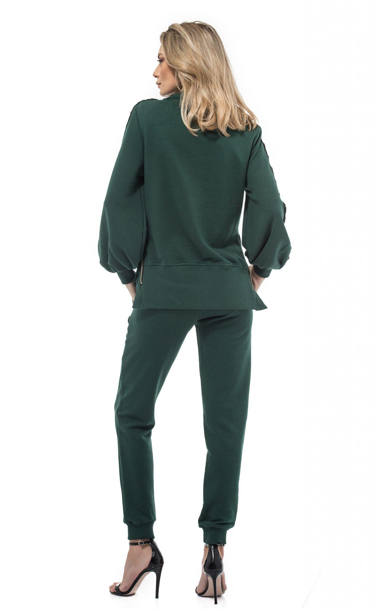 Pantalon KENDRA (3)