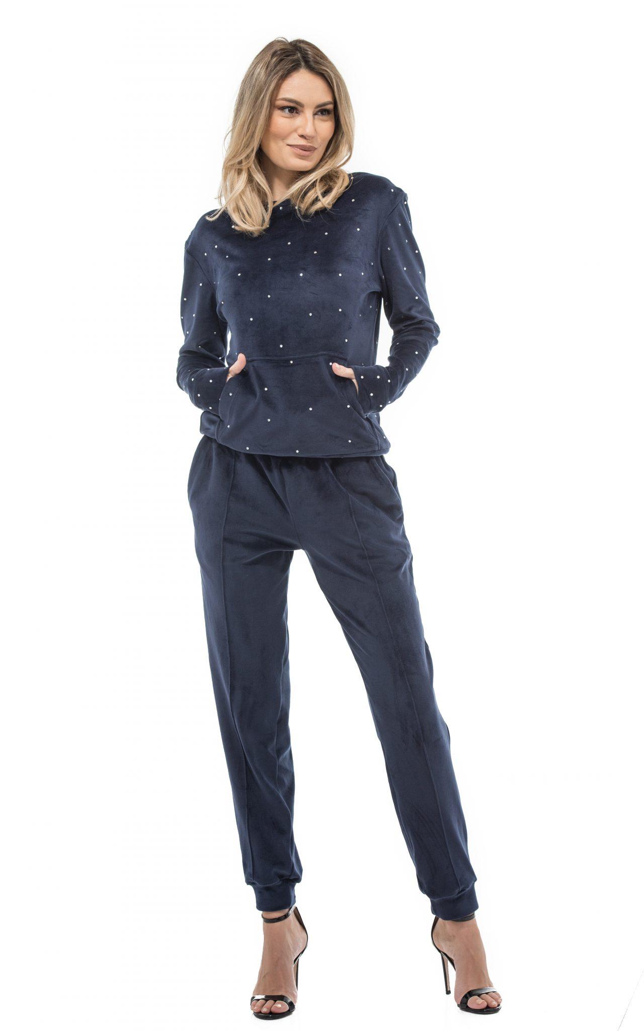 Pantalon KIM (2)